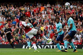 Arsenal Vs Bournemouth Premier League Prediction Live Stream