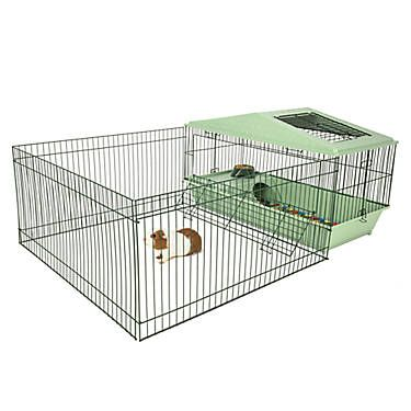 Pin By Misty Romesburg On Fur And Feather Ideas Small Pets Pet Cage Petsmart