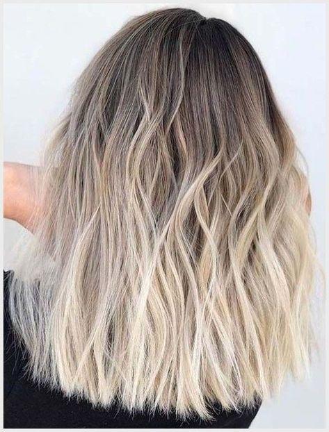 44 Favorite Blonde Hair Colors for Looking Natural