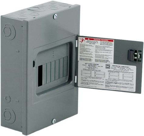 honeywell tl7235a1003 line volt pro nonprogrammable digitalhoneywell tl7235a1003 line volt pro nonprogrammable digital thermostat with electronic temperature control 240volt ** continue to the product at the image