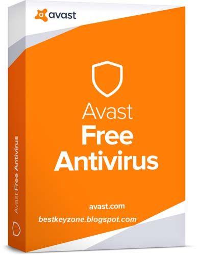 avast antivirus free download 2018 full version for windows 7 offline