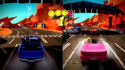 We Play Joy Ride Turbo Xbox 360 100hp Grand Prix Joy Ride Turbo Xbox 360