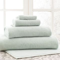 Pine Cone Hill Towels - Love the color.