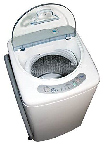 Best Portable Washing Machines Reviews Guide Updated For 2020