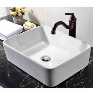 41+ Above counter farm sink inspiration