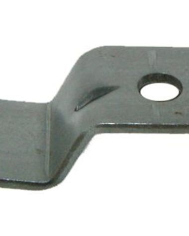 "Adjustable Friction Stay 10/""   AS-2745"