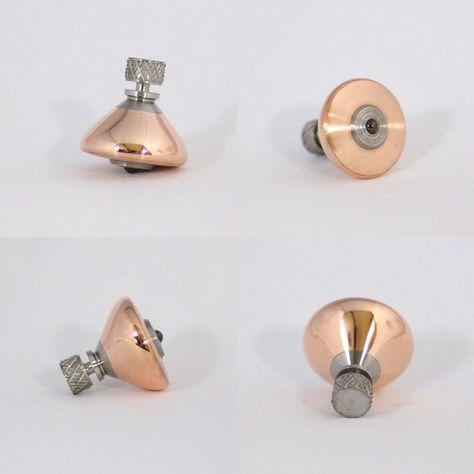 spinning copper lathe Căutare Google metal spinning