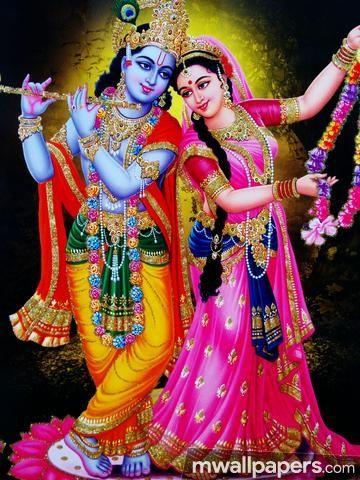 Best Radha Krishna Hd Photos Wallpapers 1080p Radha Krishna