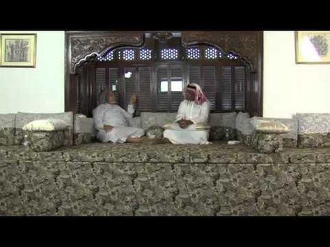 الأستاذ أحمد باديب يحكي عن موقف يعكس القيم الاجتماعية في الحجاز Mr Ahmed Badeeb A Hejazi Narrates A Story From The Old Hejazi Lifestyle That Re Arabic Quotes