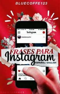Frases Para Insta Frases Chonis Frases Frases Y