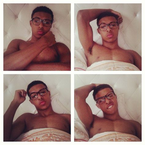 diggy simmons | Diggy Simmons Is So Cute |