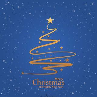صور عيد الميلاد المجيد 2021 تهنئة بعيد الميلاد المجيد Merry Christmas Merry Christmas Christmas Merry