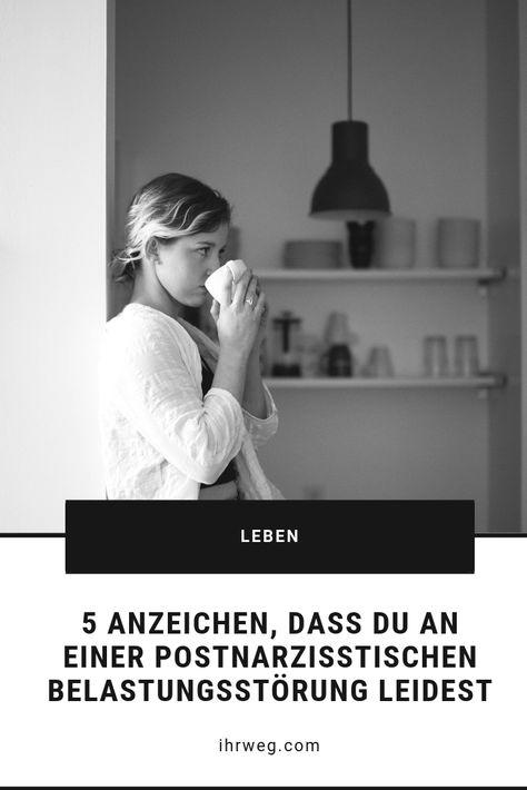21 Toxische Väter, Gutachten-Ideen in 2021 | narzisstisch
