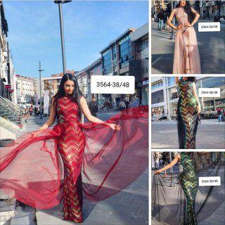 مواقع بيع فساتين سهرة تركية 2020 Dresses Formal Dresses Long Fashion