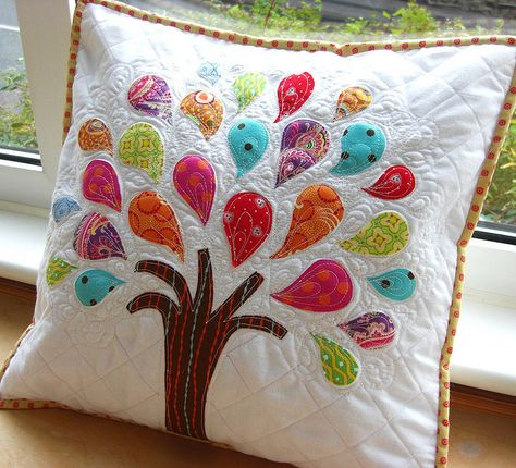 Quilting for Beginners | Free Sewing Patterns & Tutorials For Homemade Quilts