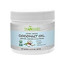 Home Remedies For Cats With Dry Skin Soothe Naturally Best Coconut Oil Organic Coconut Oil Coconut Oil