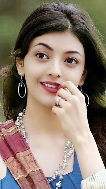 Cute Top 10 Beautiful Of Kajal Aggarwal 2019 South Indian Actress In 2020 South Indian Actress Hot South Indian Actress Beautiful Indian Actress