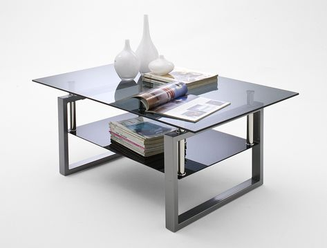 Coffee Table Rectangle