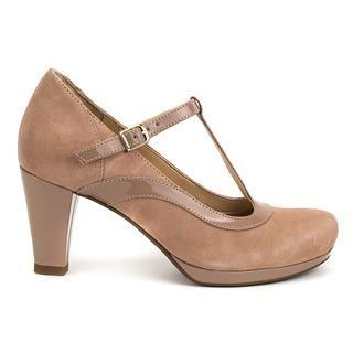 Kliknij Aby Powiekszyc Dance Shoes Character Shoes Sport Shoes