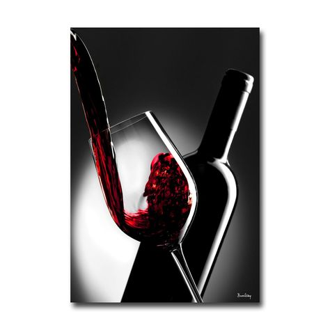Epingle Par Stephanie Labonte Sur Peinture Avec Images Tableau