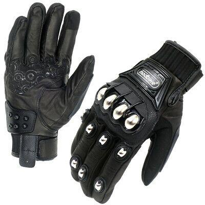 Ebay Advertisement 2019 Hot Motorcycle Gloves Touchscreen Leather Motocross Sport Bike R In 2020 Motorcycle Gloves Leather Motorcycle Gloves Motorcycle Riding Gloves