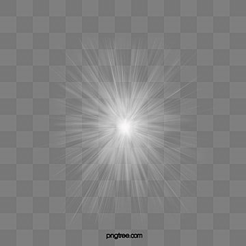 Light Effect Png Vector Psd And Clipart With Transparent Background For Free Download Pngtree Bokeh Lights Light Effect Lights Background
