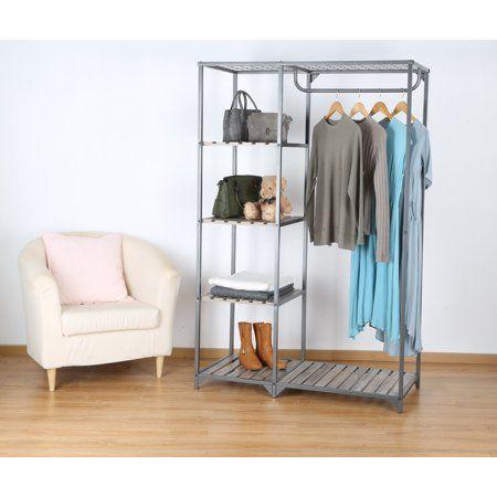 c43ea50ac368cb833d14cfaa3f41964c - Better Homes And Gardens Metal Folding Drying Rack