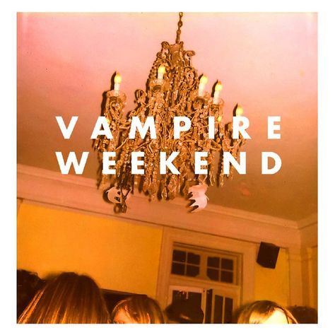 Campus - song by Vampire Weekend | Spotify Cool Album Covers, Music Album Covers, The Strokes, Indie Pop, World Music, Weekender, Vampire Weekend Album, Another Green World, Music Collage
