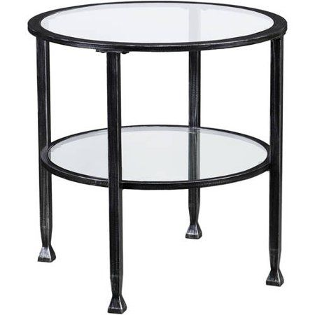 Home With Images Glass End Tables End Tables Coffee Table