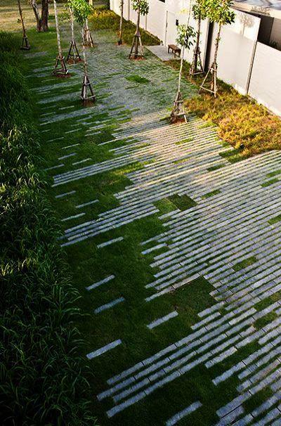 Landscape Architecture Design Competitions 2017 Their Landscape Architecture Planting Design Illus Paving Design Landscape Design Landscape Architecture Design