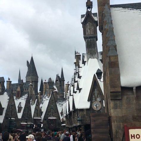 7 easy tips for Hagrid's Magical Creatures Motorbike Adventure! #universalorlando #wizardingworldofharrypotter #wizardingworld #harrypotter #hagrid #harrypotterworld #hogsmeade