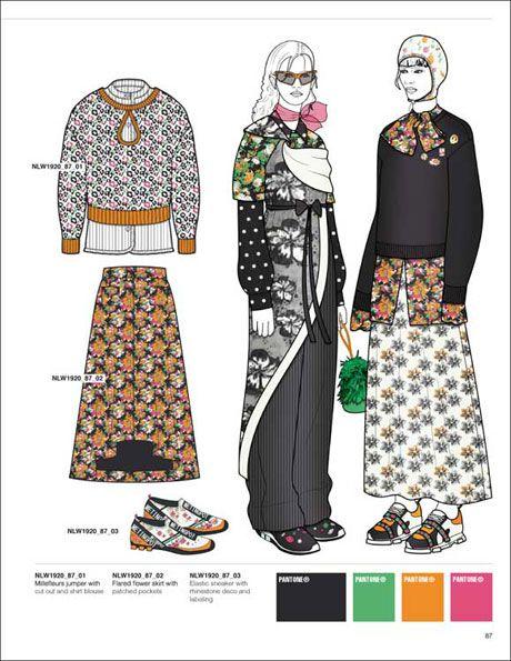 https://www.ideedaprodurre.com/en/product/next-look-womenswear-aw-19-20-fashion-trends-styling-dvd/