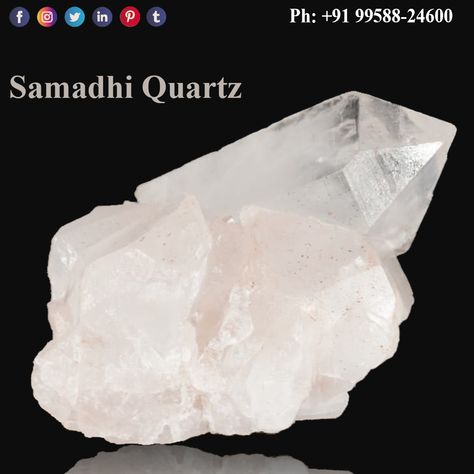 Samadhi Quartz is a wonderful sleep crystal for adults and children, promoting beautiful dreams as well as preventing nightmares or night terrors. It also helps children to not be afraid of the dark. Call Now: +91 9958824600 #crystalpower #crystalmagic #universalenergy #crystalhealer #crystalsofig #spiritualenergy #spiritualjourney #flow #samadhi #christmas2020 #christmascandles #christmasgift #christmasgiftset #trendingnow