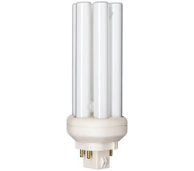 Pl T 26w 827 4p Alto Philips Products Compact Fluorescent Bulbs Light Bulb Bulb