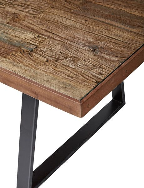 Marcello Co Nagano Dining Table 1 8m Dining Furniture Dining