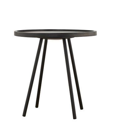 Couchtisch 50 Cm Hoch Elegant Couchtische Und Andere Tische Von