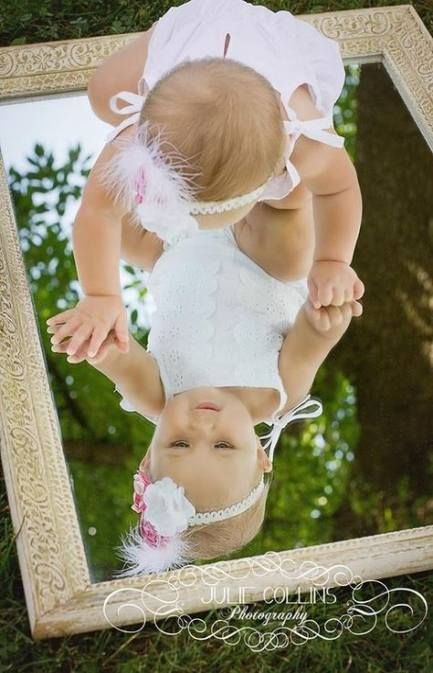 36 Trendy Birthday Party Baby Girl Photo Shoot Baby Photos Newborn Photography Baby Girl Photos