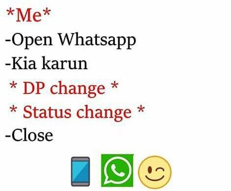 Pin By Misbah Chohan On Valley Of Joy Dp Change Funny Qoutes