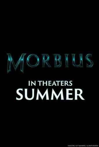 Descargar Morbius 2020 Pelicula Online Completa Subtitulos