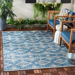 Overstock Com Online Shopping Bedding Furniture Electronics Jewelry Clothing More In 2020 Outdoor Rugs Patio Outdoor Restaurant Patio Outdoor Carpet