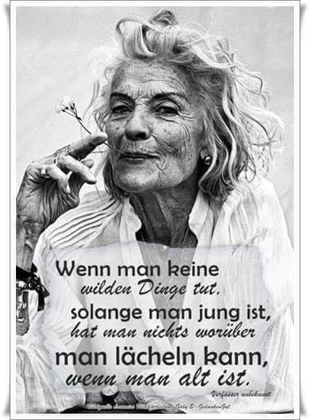 Pin Von Helga Meyer Auf Quotes Spruche Zitate Spruche Zitate
