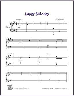 Top 10 Piano Pieces For Beginners Sheet Music Piano Sheet