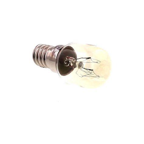 Ampoule spécifique | Soldes jusqu'au 4 février 2020 !