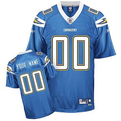 custom nfl jerseys cheap