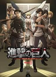 D Todo Variedades Atack Of Titan Temporada 3 Parte 2 Trailer Español Sinopsis Attack On Titan Season Attack On Titan Attack On Titan Anime