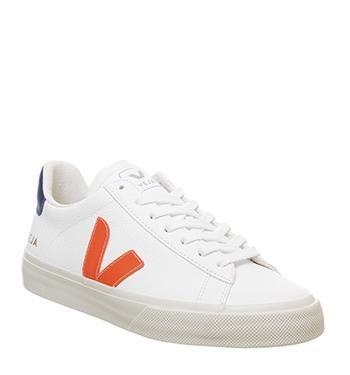Veja trainers, Staple shoes, Mens shoes