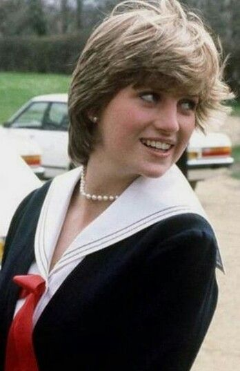 6b5b6ec3d Pin by Krista on Princess Diana in 2019 | Princess diana, Princes ...