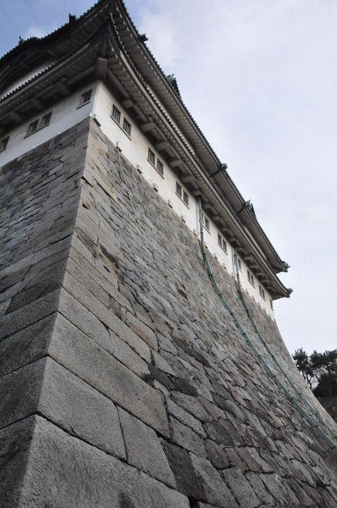 名古屋城復元 工期遅れ決定的に 有識者会議、解体方法を否定 - 毎日新聞