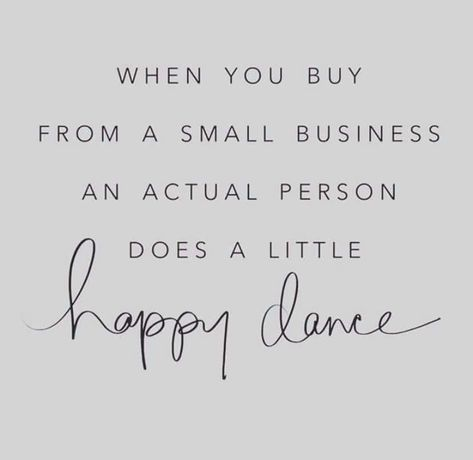 I do a massive happy dance for every order! Small Business Quotes, Support Small Business, Body Shop At Home, The Body Shop, Motivacional Quotes, Words Quotes, Laura Lee, Candle Quotes, Quotes About Candles