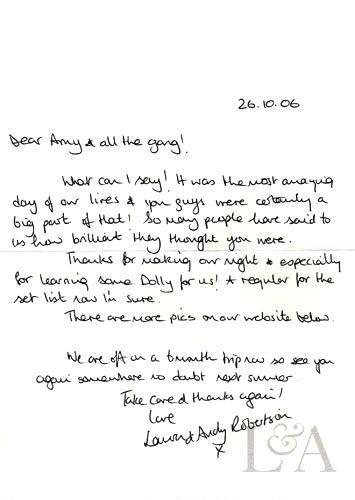 Kairos Letter Examples How To Write A Retreat Letter Letter Retreat Letters Book Covers Sample Kairos Letter Letter To Daughter Letter Example Catholic Retreat